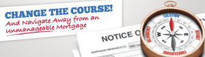 Loan Modification Help And How-To Loan Mod Kit
