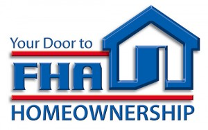 updated and clarified requirements For FHA Short Sale Program