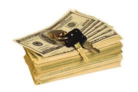 HAFA's Recourse Protection And Cash For Keys