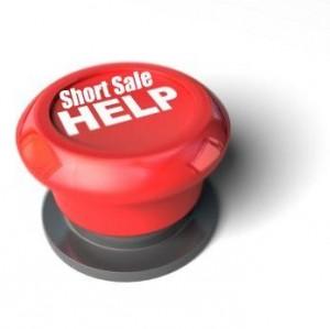 Sacramento's Expert Short Sale Negotiators