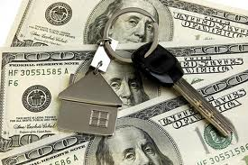$30,000 To Homeowners For A Short Sale! Is Bank Of America Crazy?