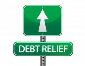 Caliofrornia Mortgage Tax Relief