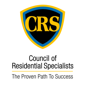 CRS-2009-Logo-Square-Color-HighRes